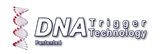 DNA Technology - logo